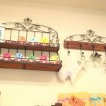 【スマステーション】買ってよかったプチプラ雑貨!イケア・ニトリ・無印良品ベストセレクション 14