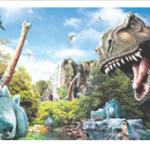 夏休みの家族旅行でテーマパークに行くならココ!お得なサービスを受けてユニバーサル・スタジオ・ジャパンに行こう