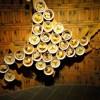 【ヒルナンデス】北海道アンテナショップにある1200種類の食材 ご当地プレートに選ばれたのは