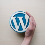 WordPress無料テンプレート「Simplicity」日付の表示を変更する方法
