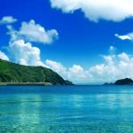 【沸騰ワード】下甑島(しもこしきじま)に行きたい!秘境ジュラシックパークとUFOの島