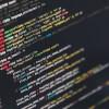 Mac版VSCodeのインストールとMarkdown