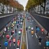 フルマラソンの参加に知っておくと便利なこと5つ(その1)