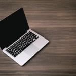 MacBook Pro Retina mid 2012のバッテリー交換が無償だった(後編)