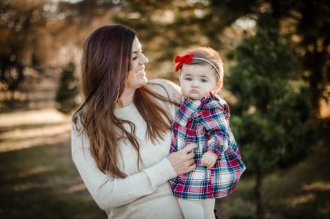 Pine Family 2018-25