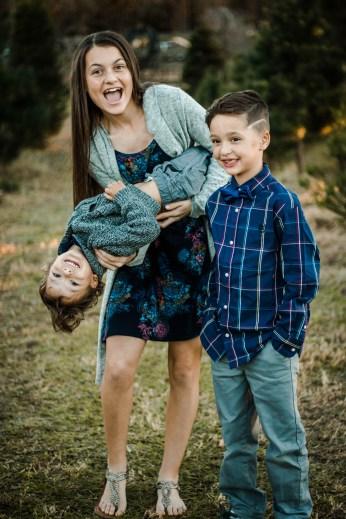 Roberts Family 2018-26