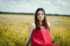 McKenna Dudley-8
