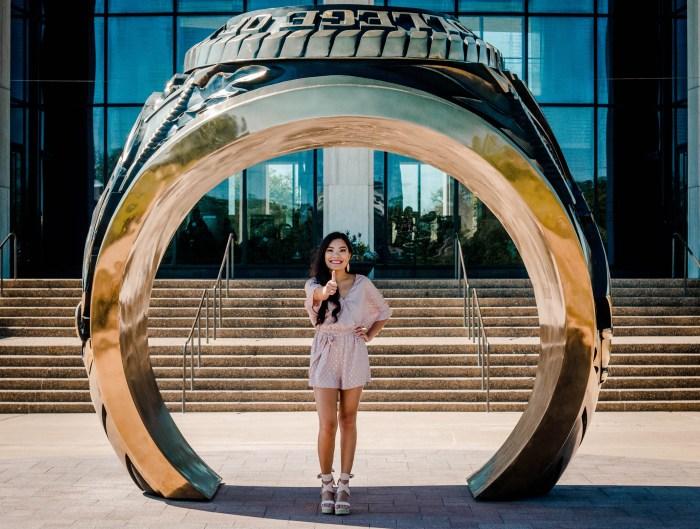 Cindy Nguyen-33