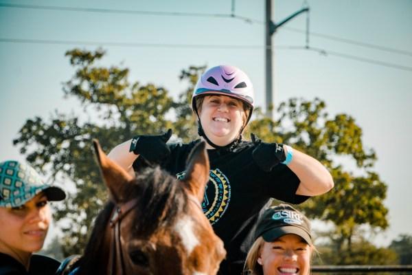 Saddle Up Trail Ride 2019-14
