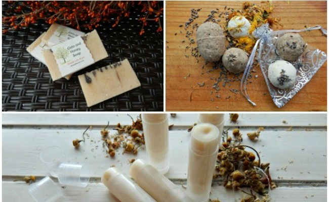 21 Handmade Christmas Gifts To Start Making Now Simple