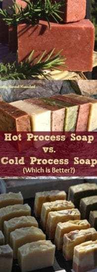 Homestead Blog Hop Feature - HP+vs+CP