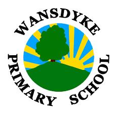 Wansdyke Primary School logo