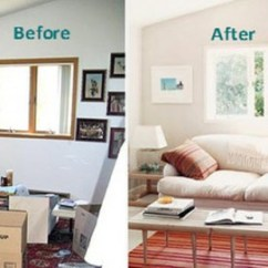 Diy Living Room How To Decorate My Rectangular Makeover Ideas Simple Australia