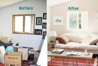 DIY Living Room Makeover Ideas | Simple Living Australia