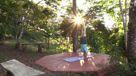 Yoga_SunBurst_Hyper_Flare0