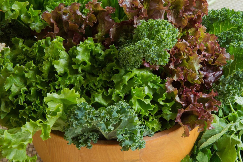container vegetable garden ideas for a