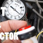 Test Your Fuel Injectors – Guide