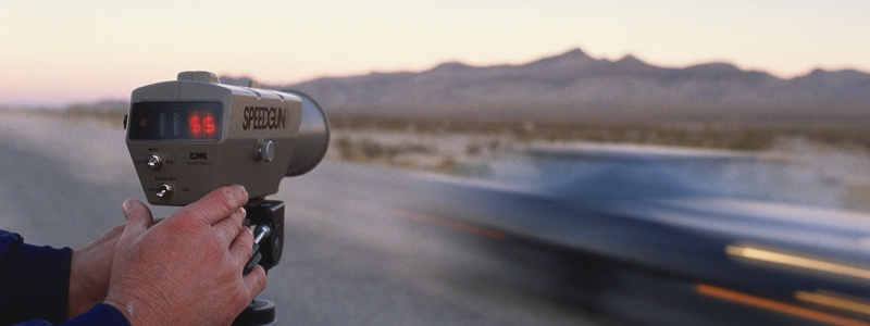 What Are The Best Radar Detectors? A Buyer's Guide