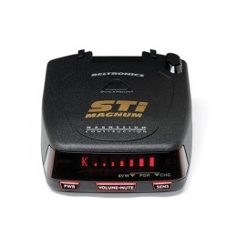 Best Undetectable Radar Detector