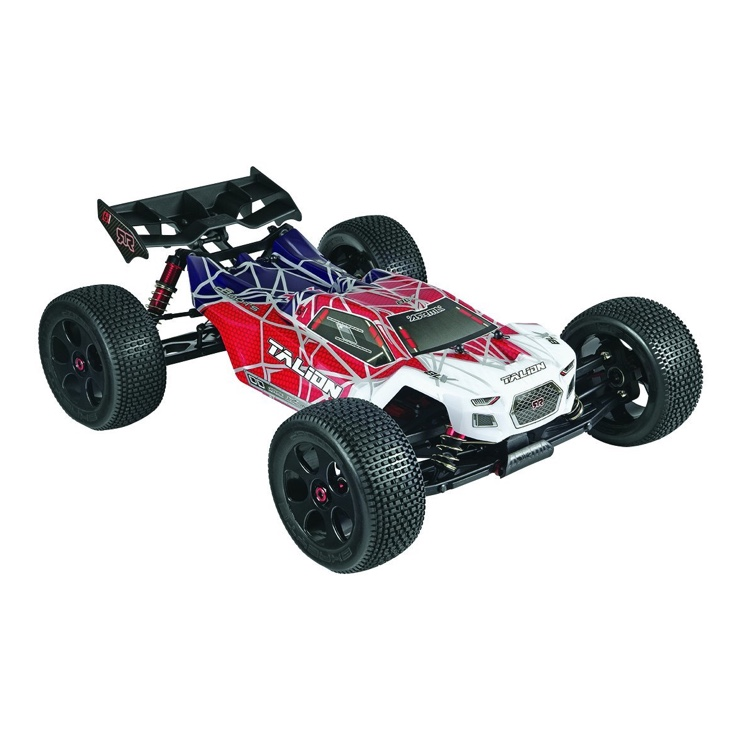Best RC Car for the Money