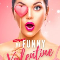 My funny Valentine - Chloé Boffy