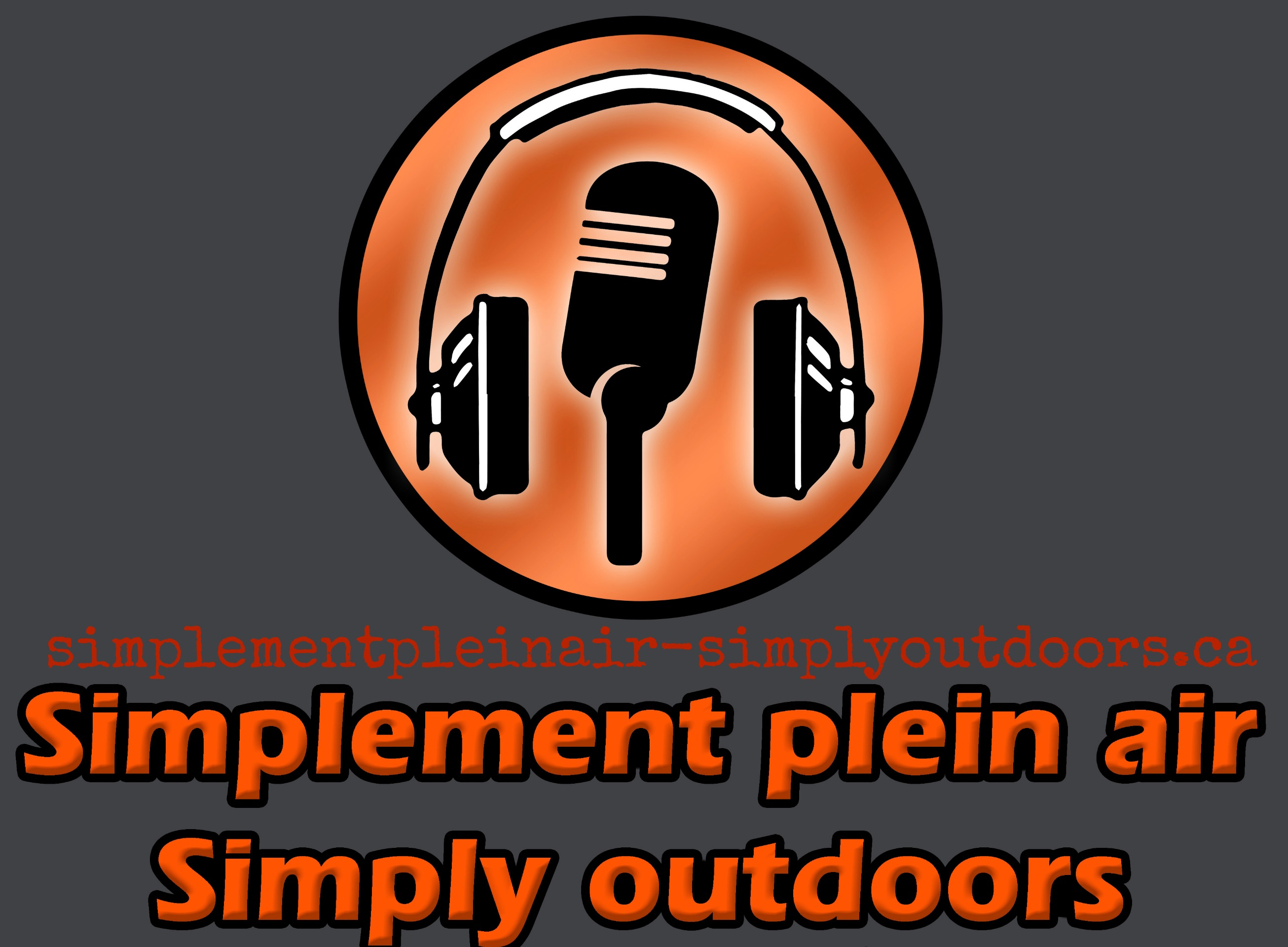 Simplement plein air logo V2