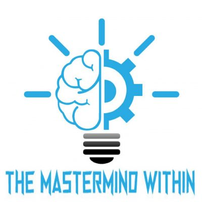 The Mastermind Within Podcast