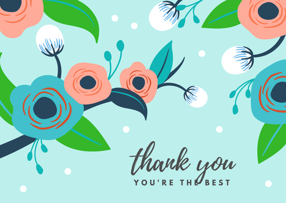 graphic relating to Printable Thank You Card named Cost-free Printable Thank Yourself Card Reward Tags - Uncomplicated Mother Study