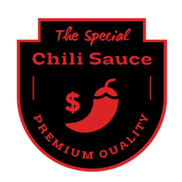 a picture of a special sauce