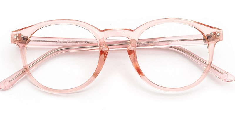 The Eyeglasses Frames for Women I'm Loving