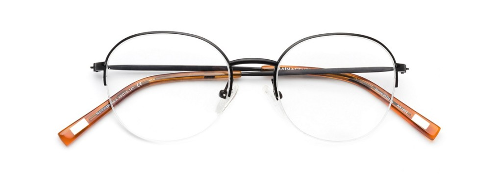 Eyeglasses Frames for Women Main and Central Northcote Clearly.ca