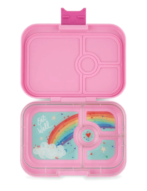 Litterless Lunch Essentials: Everything You Need for Back to School