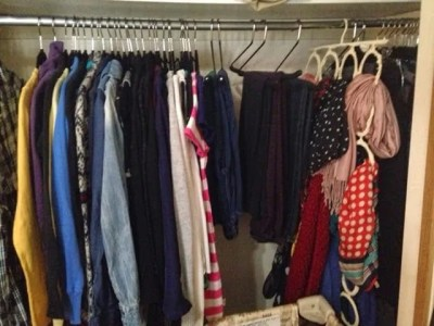 simple closet tips for the simple closet capsule wardrobe simple on purpose