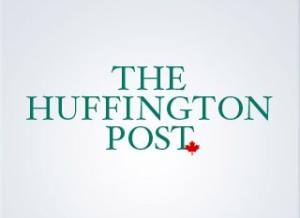 The-Huffington-Post-Canda