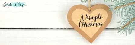 A Simple Christmas with simple on purpose-4