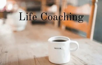 life coach for christian moms