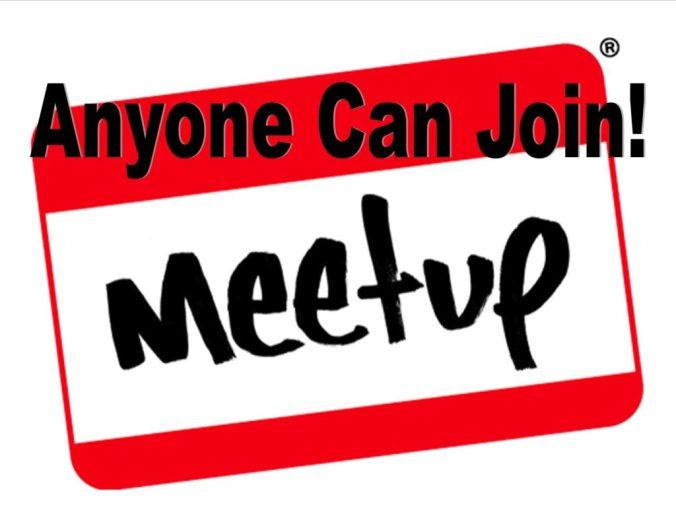 Seattle Passive Investor Meetup Page