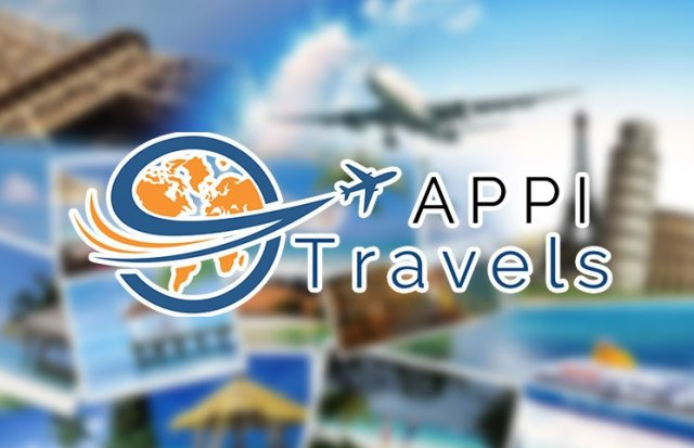 appi travels review
