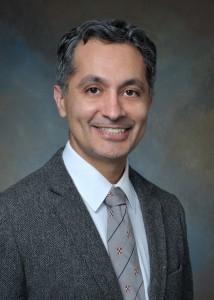 Dr. Reza Momeni