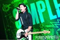 Punkspring 2013 Tokyo, Japan 6