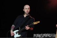 Punkspring 2013 Tokyo, Japan 8