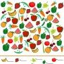 Fruit And Vegetable I Spy Game Simple Play Ideas
