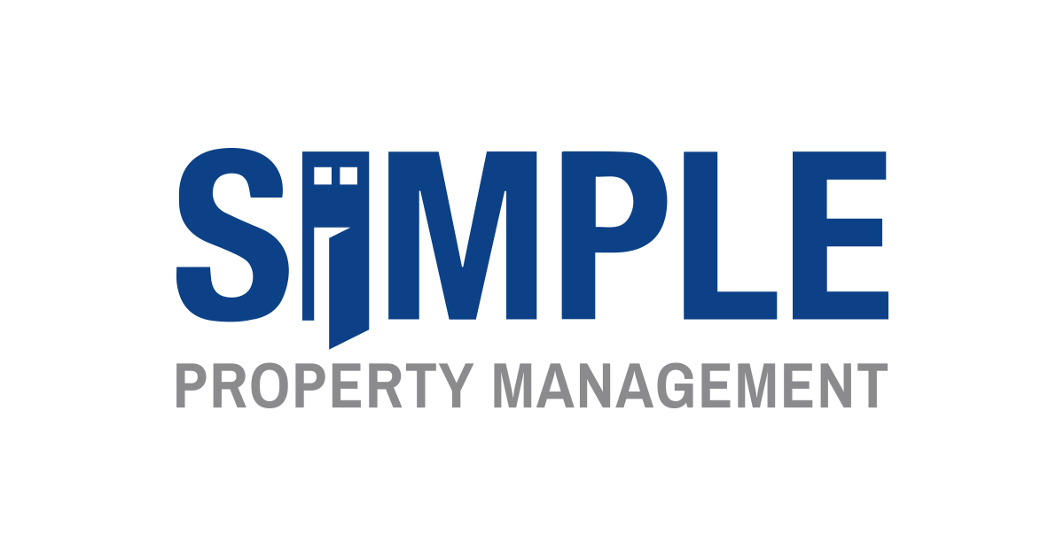 simple property management in