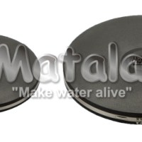 Matala MD 225 & 310 Diffusers