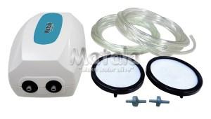 Matala MEA Mini Plus Kit