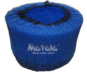 Matala MPD 9 pump buddy