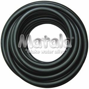 Matala Weighted air hose