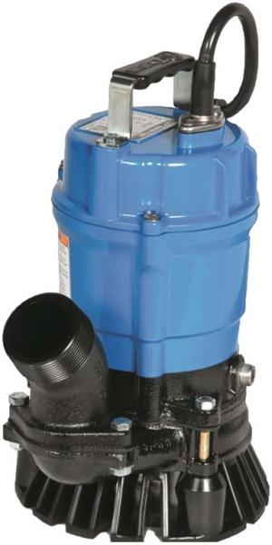 Tsurumi HS2.4S Pump