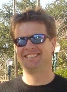 Doug Hurth
