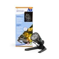 Aquascape 6 watt LED Light